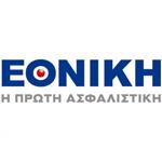 ethini_asfalistiki