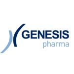 genesispharma