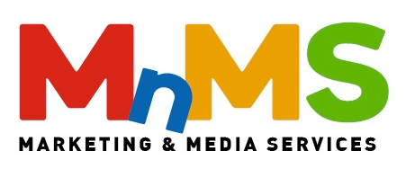 Marketing & Media Services